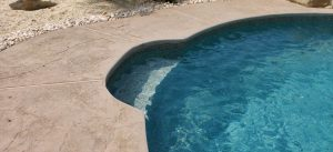 Mountain Pond Pool 2