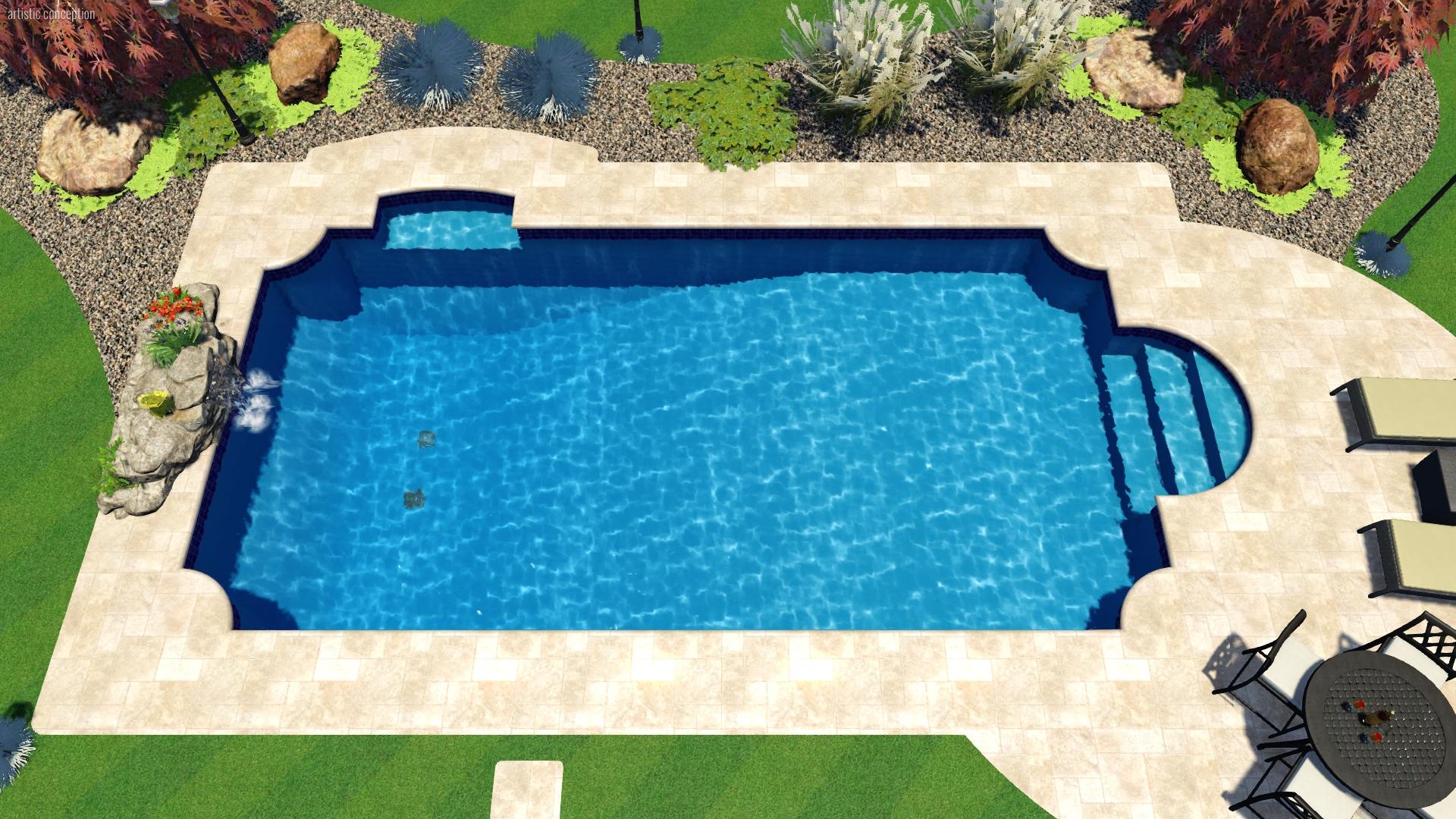 Pool-11-12-Gothic-b-B_001