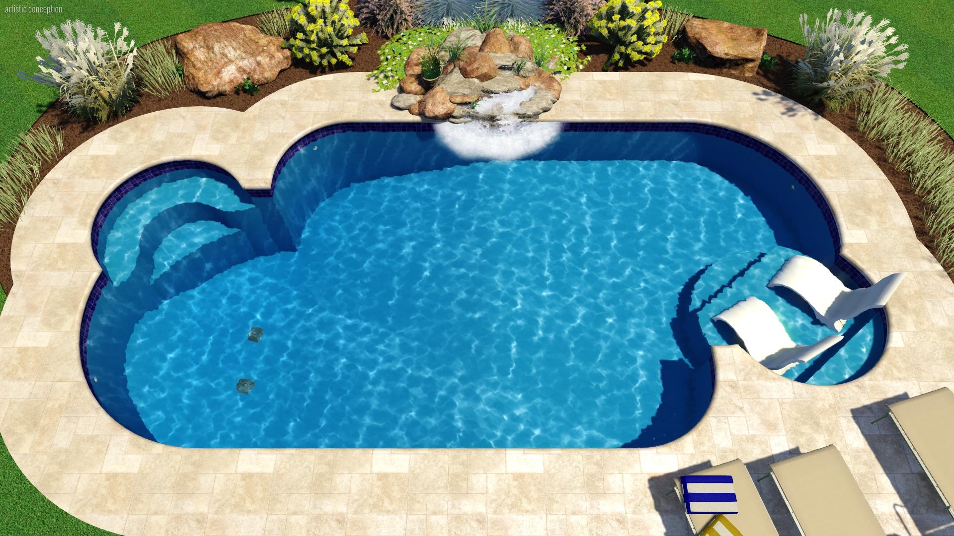 Pool-13-Riviera_001