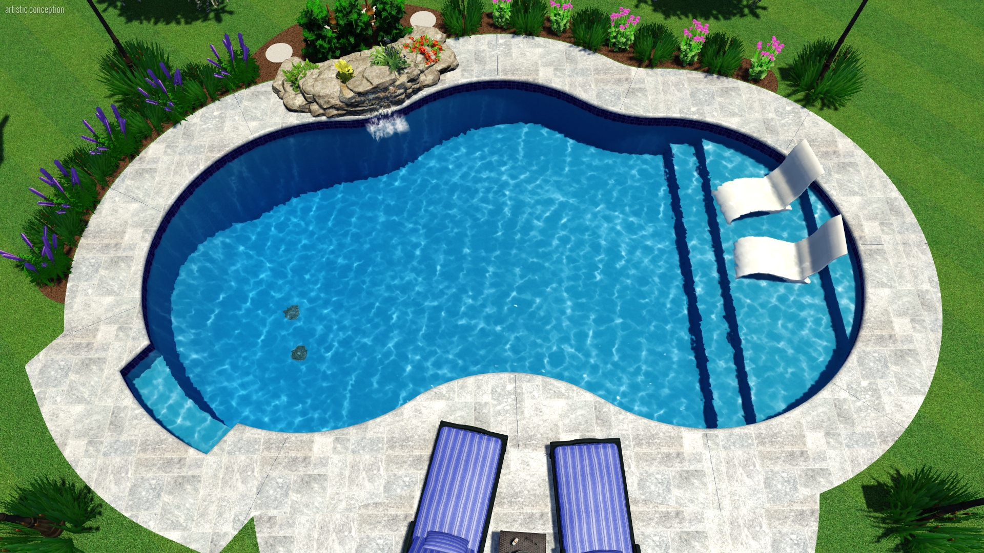 Pool-16-Santorini_002