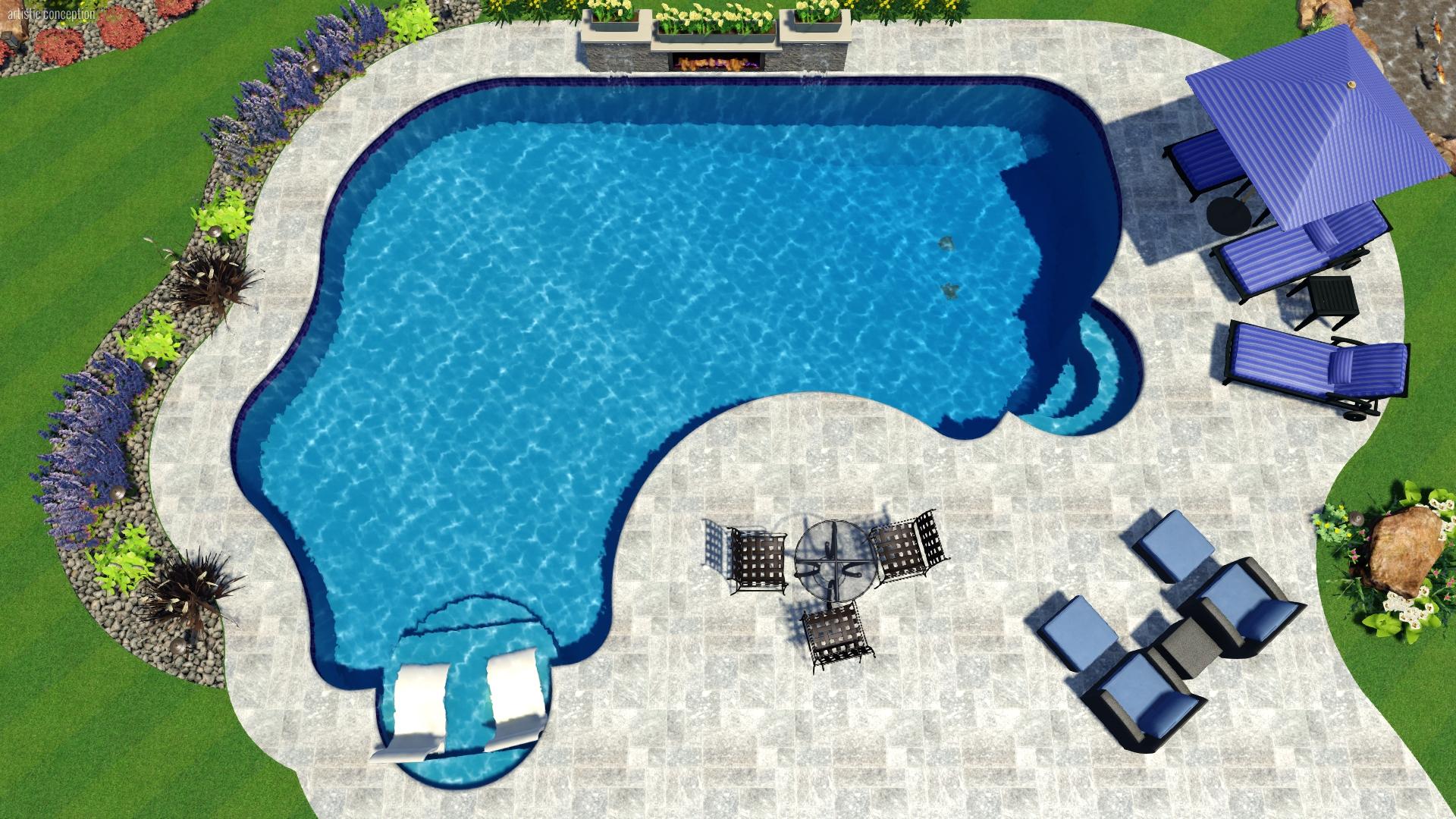 Pool-17-Natural-Spring-Ell_002