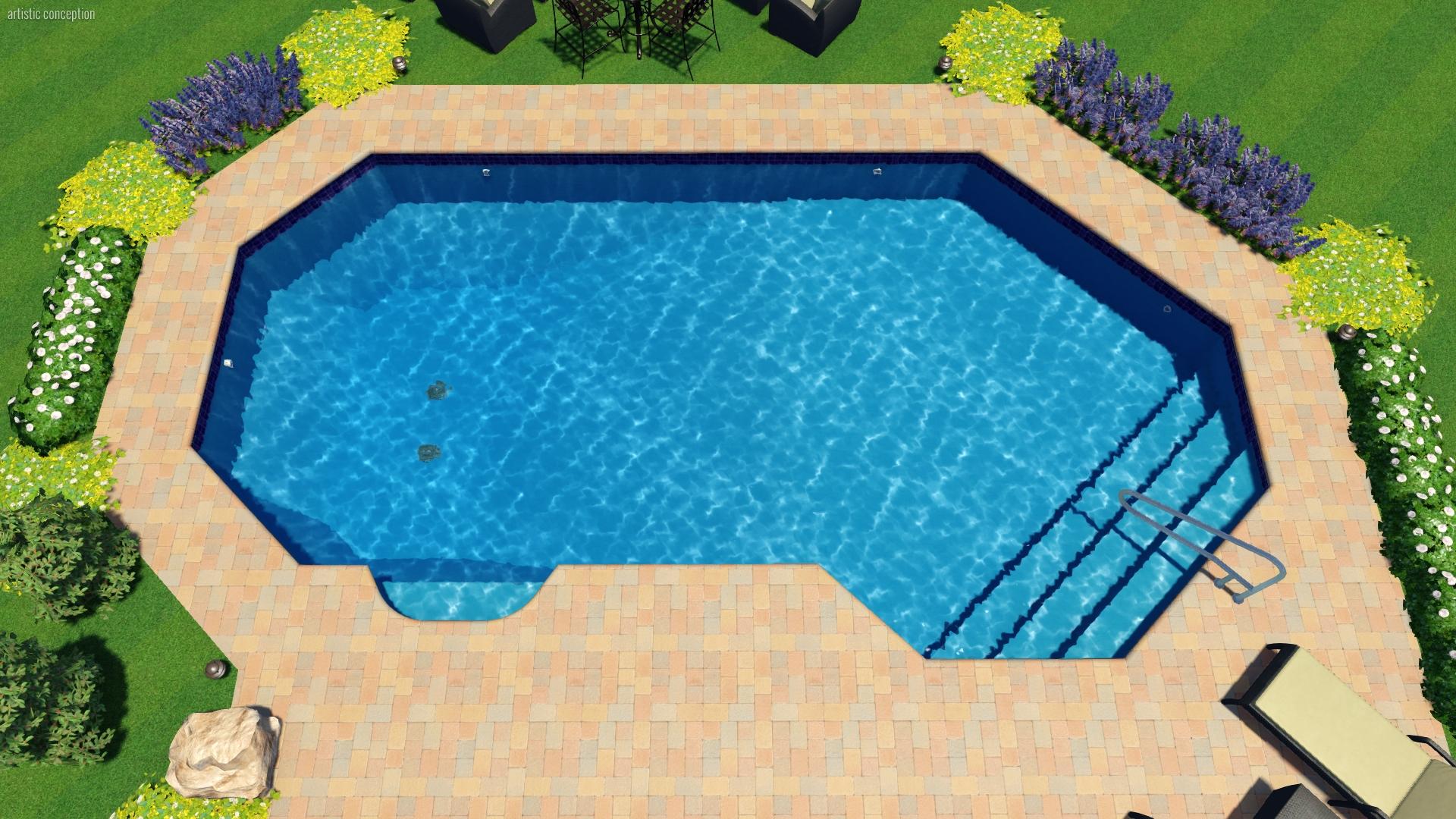 Pool-8-Grecian-Lazy-Ell_001