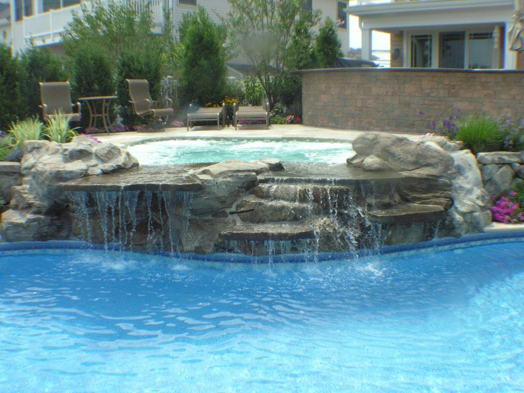 July 21 Pool Shoot 030