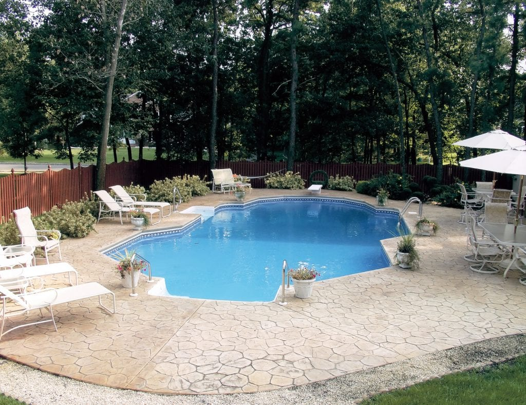 contemporary-pools