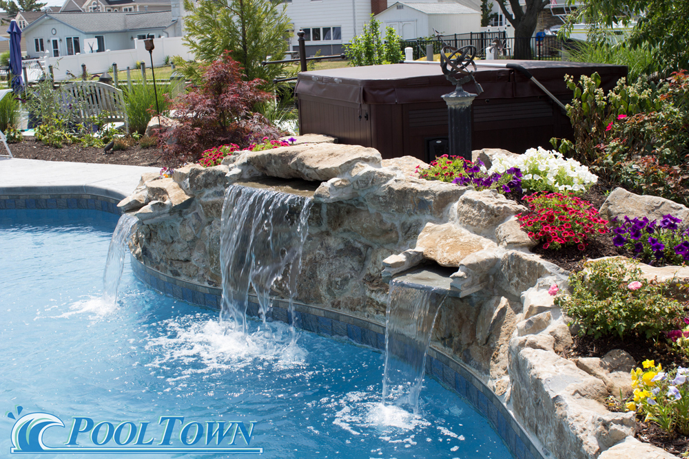 custom-rock-waterfall-point-pleasant