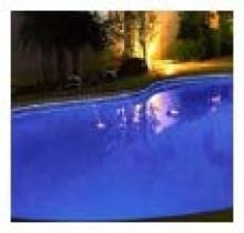 pool_lighting
