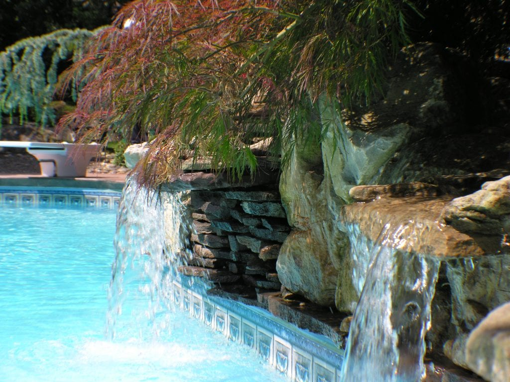 waterfall 014