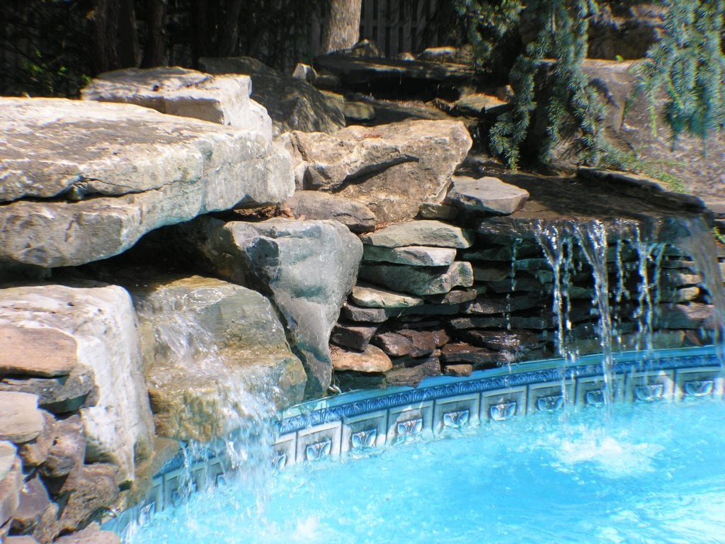 waterfall 022
