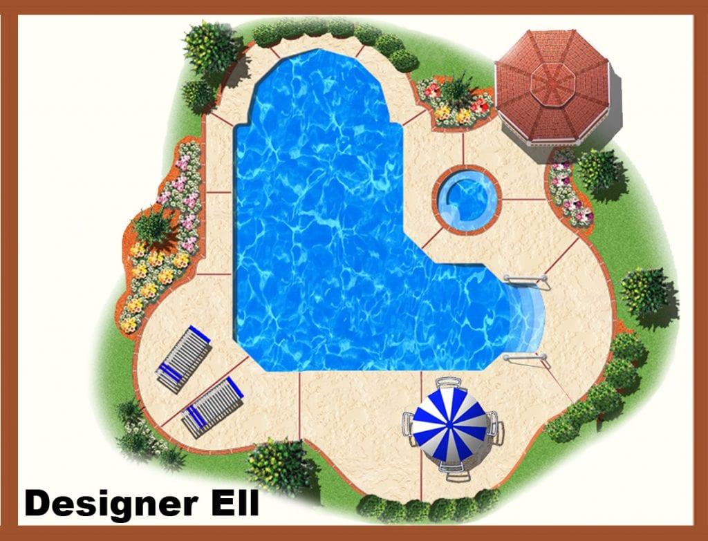 Designer Ell
