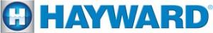 logo_hayward-300x47
