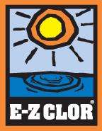 pool_logo