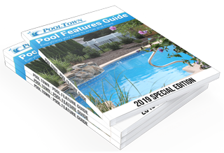 Inground Swimming Pool Contractor Pool Town Call Today